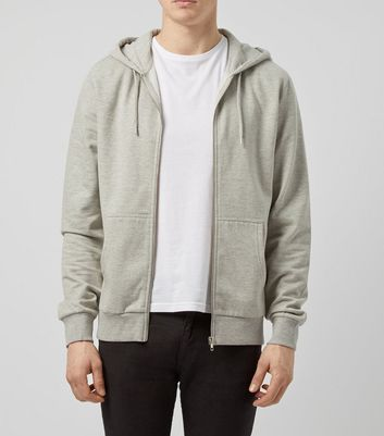 grey-zip-up-hoodie