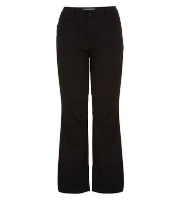 curves-26-36in-black-bootcut-jeans