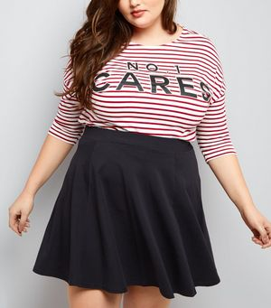 Find great deals on eBay for new look skater skirt. Shop with confidence.