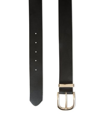 black-premium-leather-jeans-belt