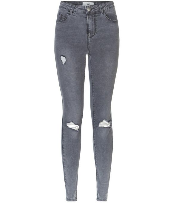 Dark grey skinny jeans womens – Your Denim Jeans Blog