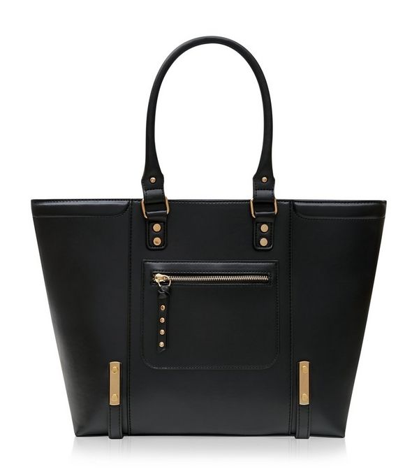 Womens satchel new look