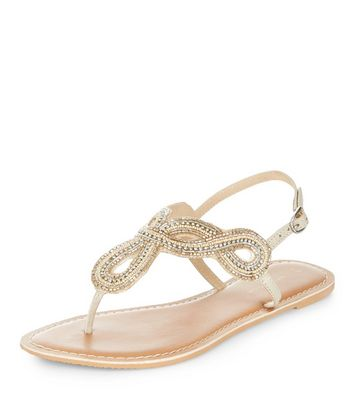 stone-leather-beaded-twist-strap-sandals