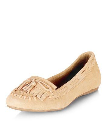 stone-leather-fringe-tassel-front-moccasins
