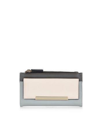grey-fold-over-pocket-purse