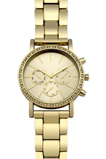 gold-diamante-sports-watch