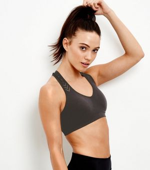 http://media.newlookassets.com/i/newlook/366229201/womens/lingerie/bras/black-cut-out-seamless-push-up-sports-bra/?$new_pdp_image$