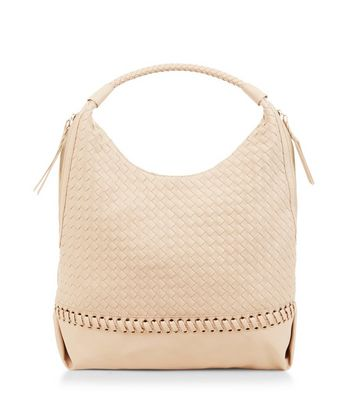 http://media.newlookassets.com/i/newlook/366340116/womens/bags-and-purses/shoulder-bags/stone-woven-shoulder-bag