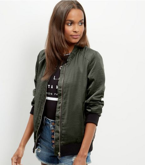 Free shipping on women's jackets on sale at gassws3m047.ga Shop the best brands on sale at gassws3m047.ga Totally free shipping & returns.