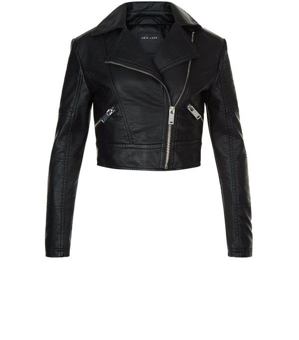 Find great deals on eBay for kids leather jackets girls. Shop with confidence.