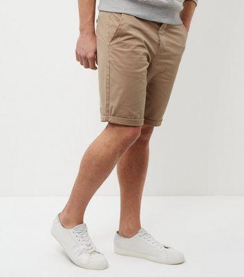 stone-chino-shorts