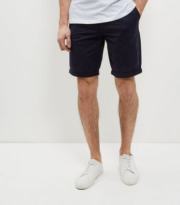navy-chino-shorts