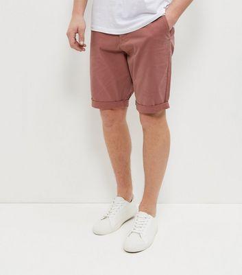 mid-pink-chino-shorts