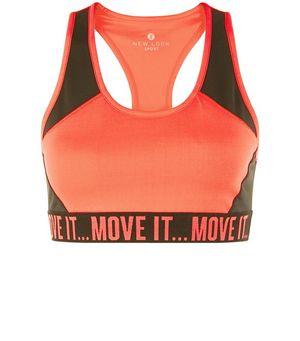 http://media.newlookassets.com/i/newlook/369700176/womens/tops/crop-tops/bright-pink-move-it-hem-sports-crop-top-/?$new_pdp_image$