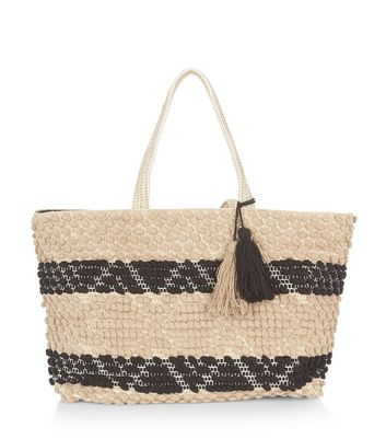 camel-bobble-rug-textured-shopper-bag