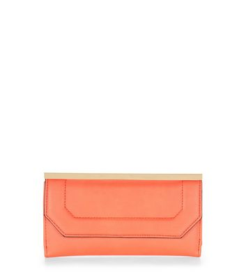 orange-geo-metal-bar-purse