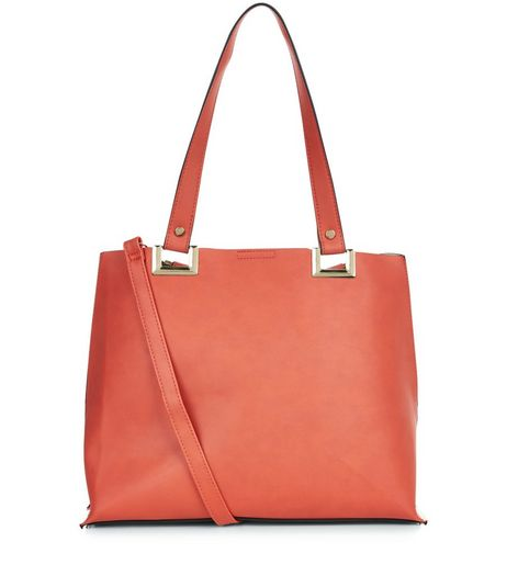 Bag & Purse Sale | Women's Discount Handbags