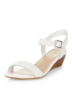 chaussures femme acheter chaussures femme en ligne new look. Black Bedroom Furniture Sets. Home Design Ideas