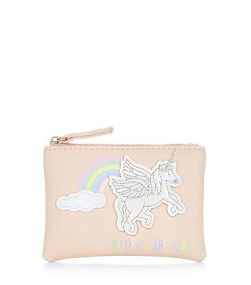 stone-rainbow-unicorn-zip-top-coin-purse