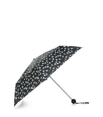 black-daisy-chain-umbrella