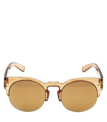 gold-wood-print-sunglasses