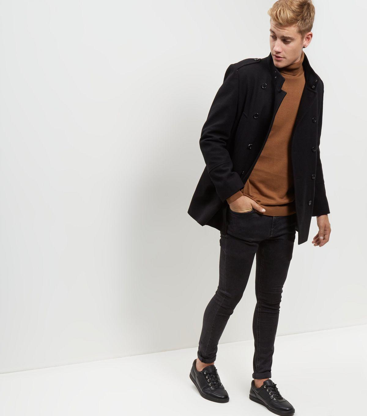 http://media.newlookassets.com/i/newlook/372301301D1/mens/jackets-and-coats/coats/black-military-jacket-/?$new_pdp_szoom_image_1200$