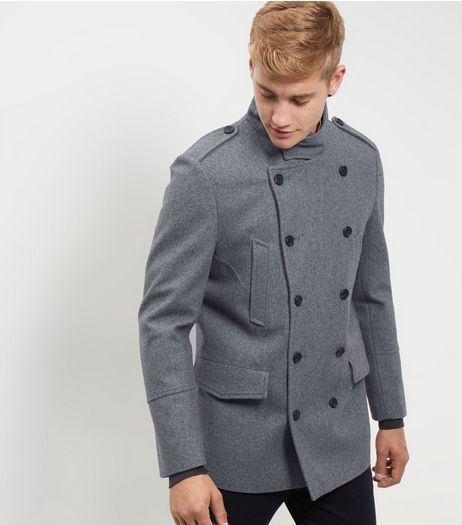 http://media.newlookassets.com/i/newlook/372301302/mens/jackets-and-coats/coats/grey-wool-mix-military-jacket-/?$plp_3_row$