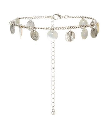 silver-circle-drop-anklet
