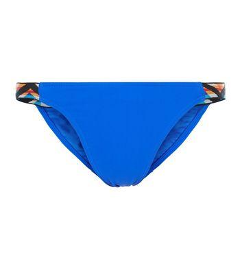 blue-zig-zag-tape-strappy-bikini-bottoms
