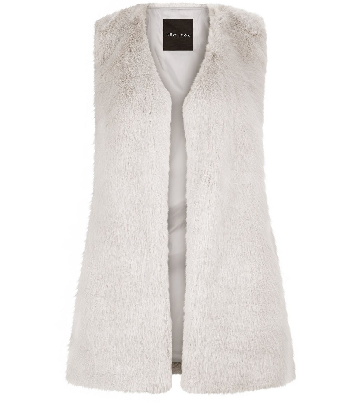 gilet, autumn fashion for under £35