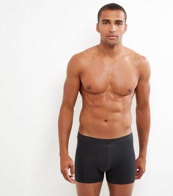 3-pack-black-boxer-briefs
