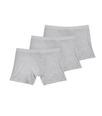 3-pack-grey-boxer-briefs