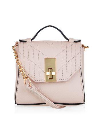 cream-quilted-twist-lock-across-body-bag