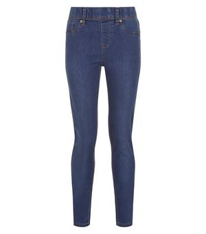 Find and save ideas about Teen leggings outfit on Pinterest. | See more ideas about Outfits for teens for school, Adidas outfits for women and Teen clothes shops.