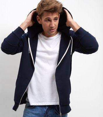 navy-zip-front-hoodie