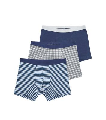 3-pack-navy-stripe-check-boxer-briefs