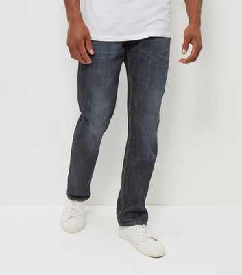 navy-washed-straight-leg-jeans
