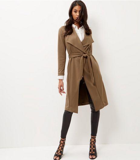 http://media.newlookassets.com/i/newlook/377911734D1/womens/jackets-and-coats/coats/khaki-split-side-waterfall-coat/?$plp_3_row$
