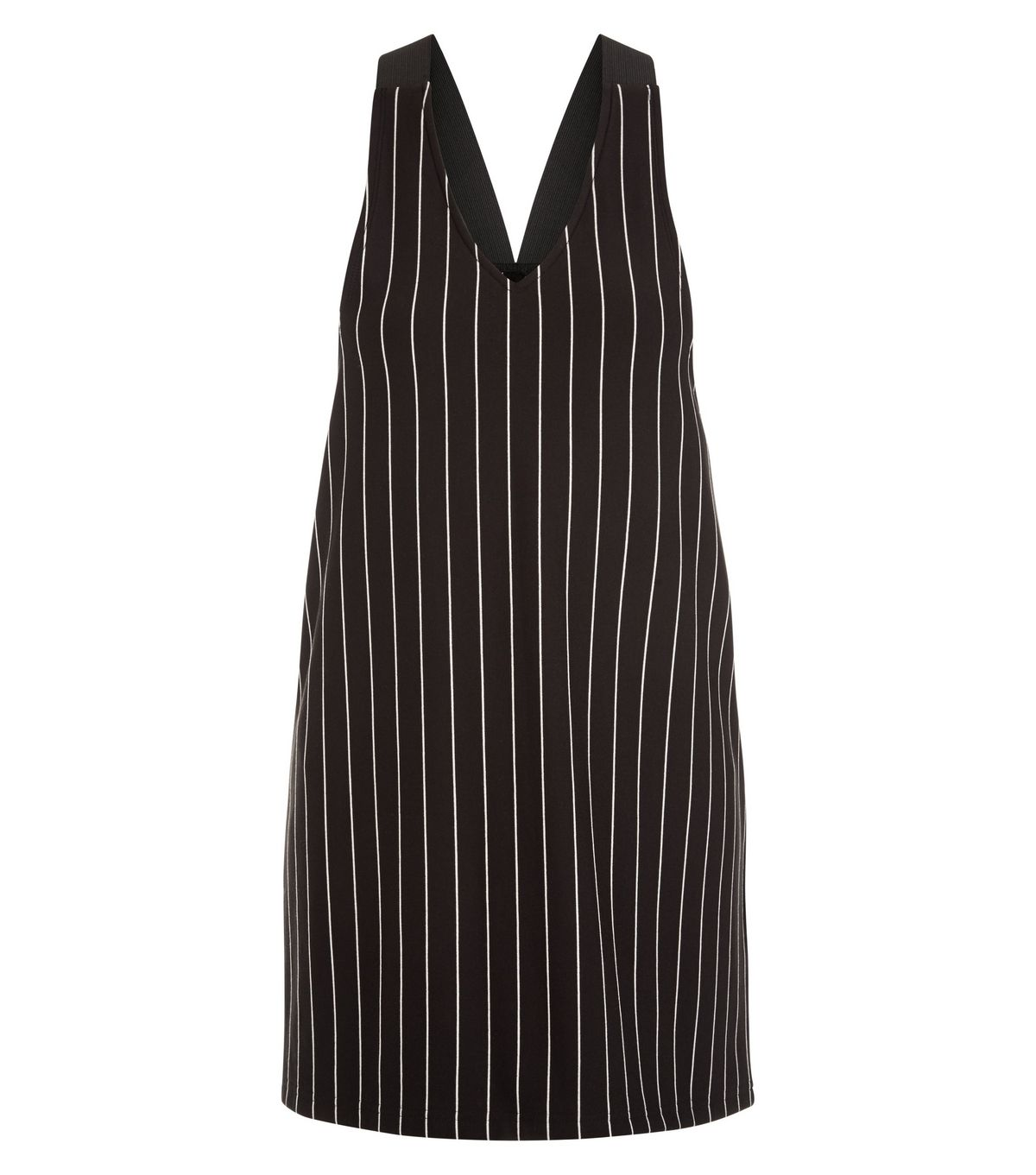 http://media.newlookassets.com/i/newlook/378979901/teens/dresses/day-dresses/teens-black-pinstripe-pinafore-dress/?$new_pdp_szoom_image_1200$