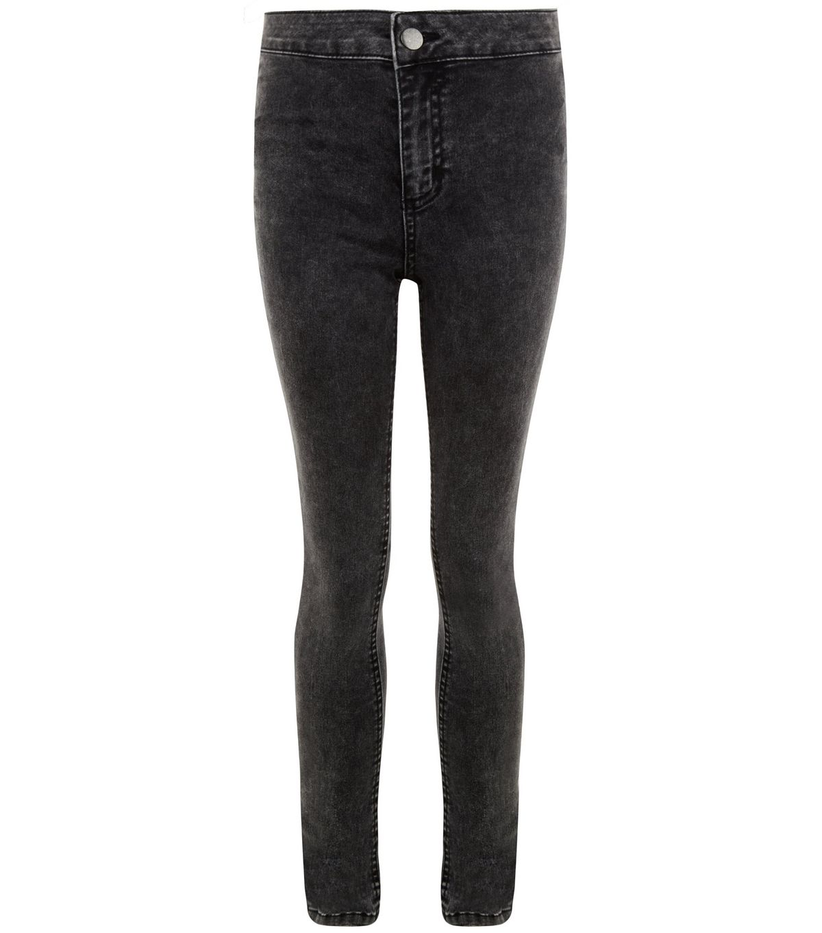 http://media.newlookassets.com/i/newlook/379228301/teens/jeans/disco-jeans/teens-black-acid-wash-high-waisted-super-skinny-jeans/?$new_pdp_szoom_image_1200$