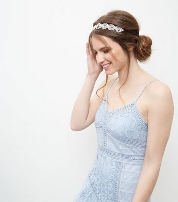crystal-diamante-cross-over-headband