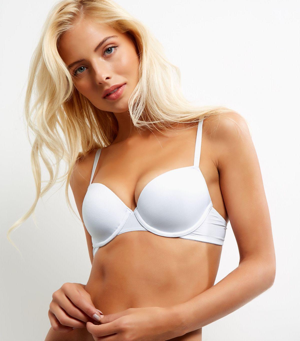 http://media.newlookassets.com/i/newlook/379407710/womens/lingerie/bras/white-microfibre-t-shirt-bra/?$new_pdp_szoom_image_1200$