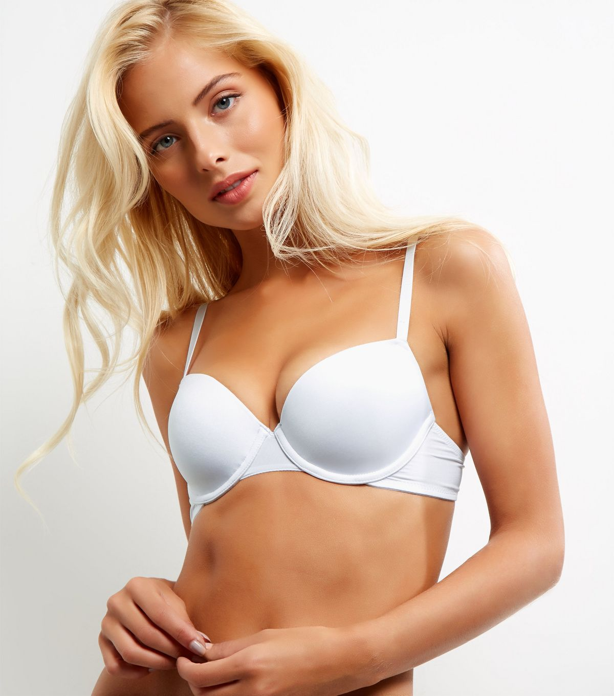New Look Bras Added To Sale 3 New Look Smug Deals Uk