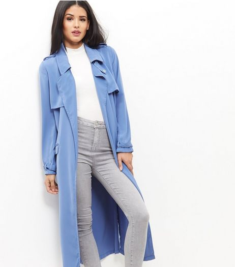 http://media.newlookassets.com/i/newlook/379529740D1/womens/jackets-and-coats/coats/anita-and-green-blue-belted-longline-trench-coat/?$plp_3_row$