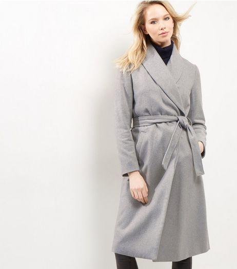 Winter Coats Online Ri0BNo