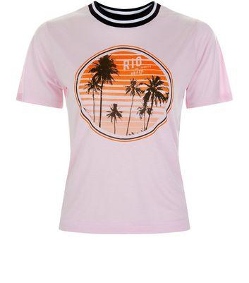 teens-rio-palm-tree-print-crop-top