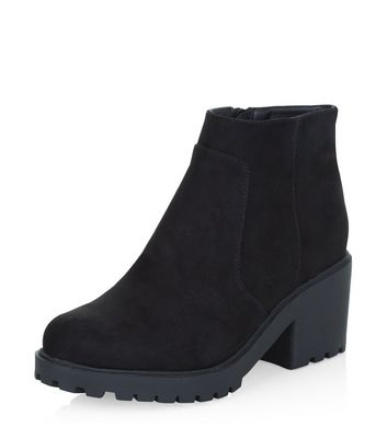 Topshop Admiral Off White Cross Strap Ankle Boots, $ The Best Flat Boots for Fall Teen Vogue may earn a portion of sales from products that are purchased through our site as.