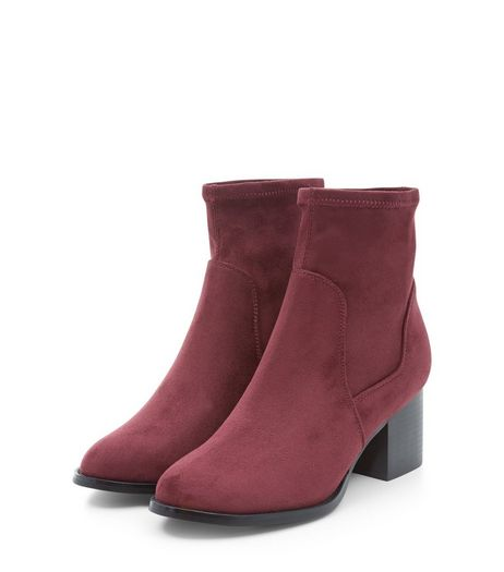 http://media.newlookassets.com/i/newlook/380962862D1/teens/shoes-and-boots/boots/teens-dark-red-block-heel-ankle-boots/?$plp_3_row$