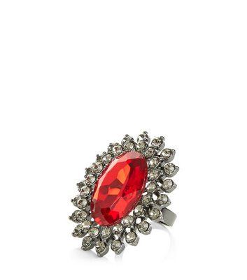 red-stone-diamante-oversized-ring