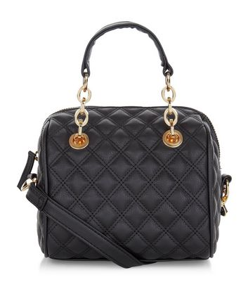 http://media.newlookassets.com/i/newlook/381697801/womens/bags-and-purses/bowler-bags/black-quilted-mini-bowler-bag